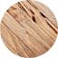 Отделка деревом (сосна, осина, липа, лиственница)